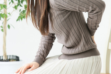 胸椎圧迫骨折後リハビリの総合医学